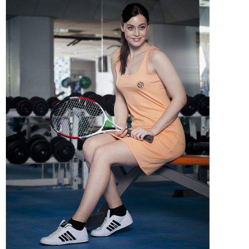 Culturismo Sm Big Vestiti 2650 Sportswear Extreme OASx6wqU