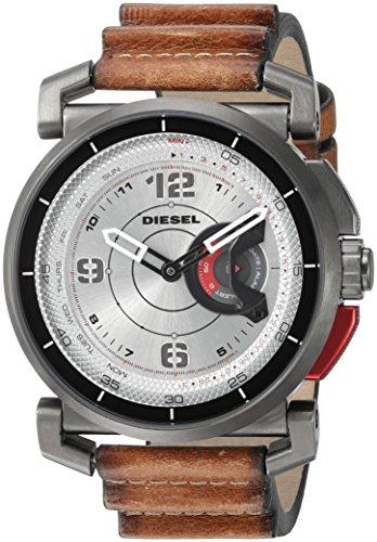 diesel-on-time-hybrid-smartwatch