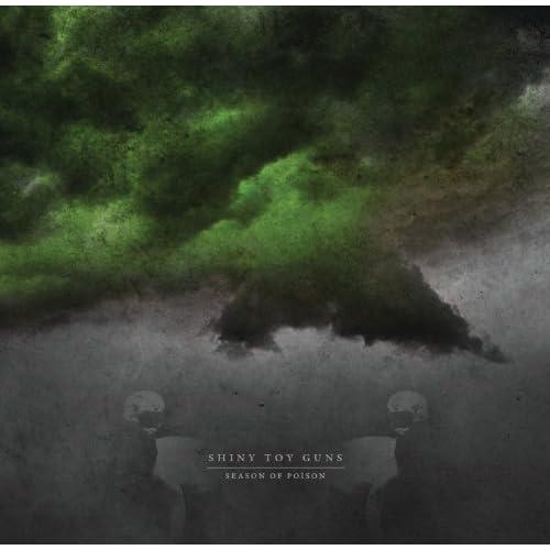 Season of Love (Album Version)