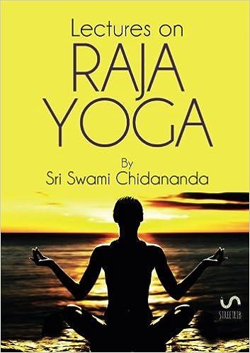 Lectures on Raja Yoga: Amazon.es: Sri Swami: Libros en ...
