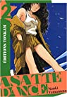 Asatte Dance - Tome 2 par Yamamoto
