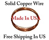 Copper Wire USA https://images-na.ssl-images-amazon.com/images/I/511Pq9iVtkL._SL160_.jpg
