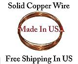Copper Wire USA