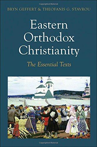 the orthodox church ware - 3