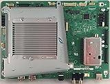 DUNTKE230FM06 - SHARP DUNTKE230FM06 Sharp DUNTKE230FM06 Main Board (KE230, XE230WJ) Sharp LC-32D62U DUNTKD999FM07 AV CBA