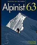 : Alpinist Magazine