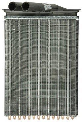 (HVAC Heater Core for Chrysler 300M, Concorde, LHS, New Yorker, Dodge)