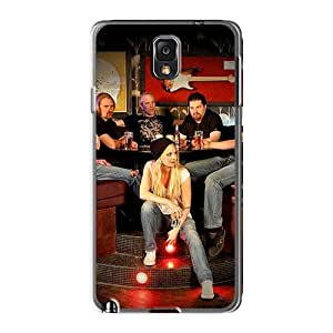 Samsung Galaxy Note3 Haz9764LVhl Support Personal Customs Lifelike Beseech Band Skin Scratch Resistant Hard Cell-phone Cases -InesWeldon