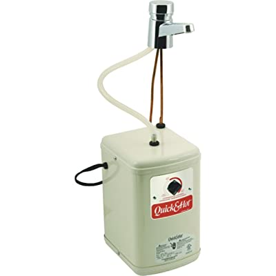 Premier 141030 Instant Hot Water Dispenser