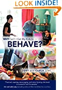 Joey and Carla Link (Author) (120)  Buy new: $30.95 2 used & newfrom$30.95