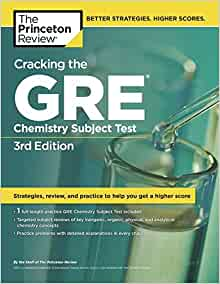 gre princeton review book free download