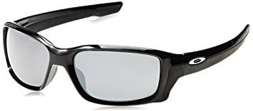 2b7bc5c7ce Oakley Men s Straightlink 933116 Sunglasses
