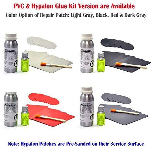 Best Hypalon Glue