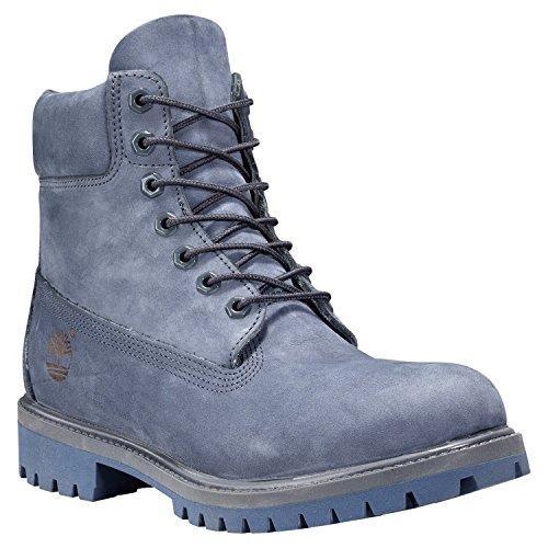 Mens-Timberland-6-Inch-Premium-Waterproof-Boots