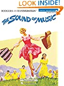 #9: The Sound of Music: Vocal Selections - Revised Edition (Rodgers and Hammerstein Vocal Selections)