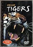 Natural Killers: Swamp Tigers (Predators Close-Up Series) [DVD Video and Book]