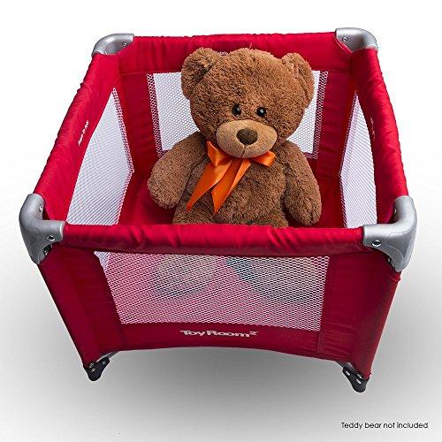 Disney Princess Baby Stroller - 8