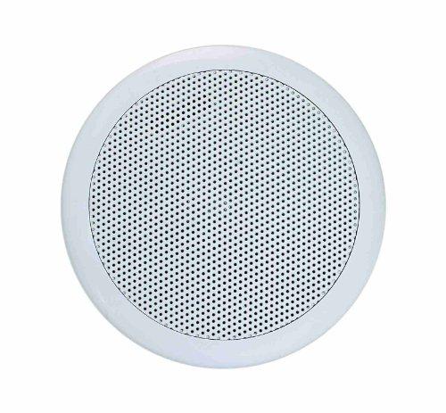 Artsound Waterdichte MDC64 ingebouwde luidsprekers multimedia rond waterdicht 100 W zwart