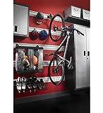 Gladiator GAWUXXCPVK Advanced Storage Bike