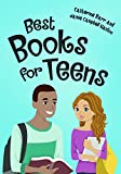 Best Books for Teens