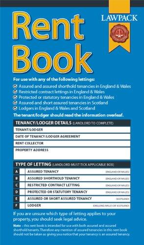 Rent Book Triple Pack Amazon Lawpack 9781907765322 Books
