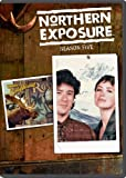 Northern Exposure: Season 5