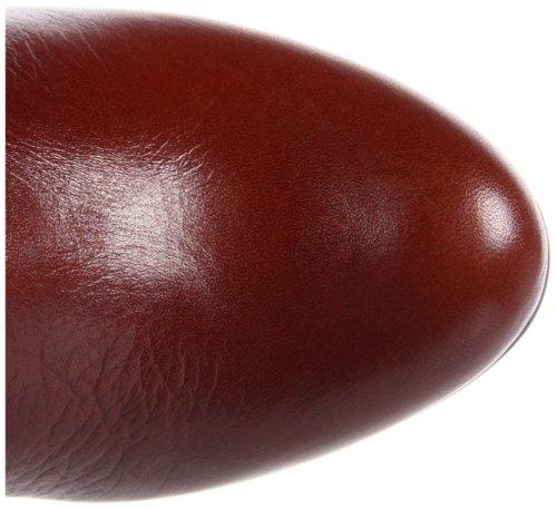 Bcbgeneration Vrouwen Walla Boot Bourbon