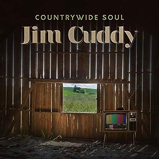 Countrywide Soul by Jim Cuddy (B07R8BJ7SJ) | Amazon price tracker / tracking, Amazon price history charts, Amazon price watches, Amazon price drop alerts