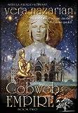 Cobweb Empire, Vera Nazarian, 1607621215