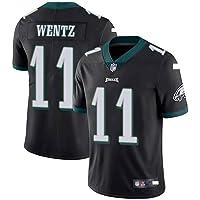 YMXBK Camiseta NFL Philadelphia Eagle Philadelphia Eagles 11#