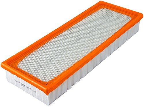 Fram CA8768 Extra Guard Flexible Panel Air Filter
