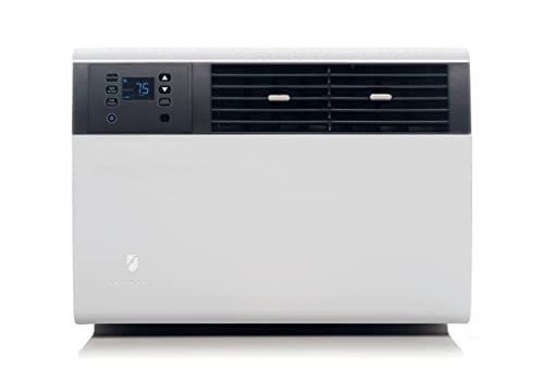 Friedrich Kuhl Series SQ06N10C Room Air Conditioner