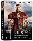 The Tudors: The Complete Fourth and Final Season - Uncut (Bilingual/Bilingue)