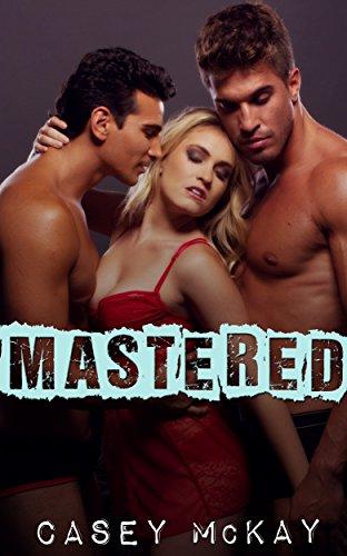 mastered 1 - 3