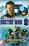 Doctor Who: The Silurian Gift (Quick Reads 2013)