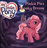 My Little Pony, Jodi Huelin, 0060549491