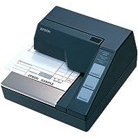 Epson TM-U295 Receipt Printer - 7-pin - 2.1 lps Mono - Serial