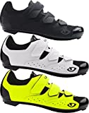 Giro Techne Mens Cycling Shoes