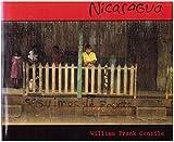 Nicaragua 9780393026979