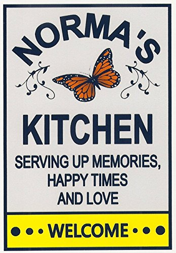 normas-kitchen-butterfly-welcome-refrigerator-magnet-free-shipping-on-this-item-this-flexible-magnet