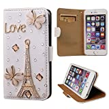 Love Friend Iphone 6 And 5s Cases - Best Reviews Guide