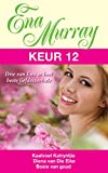 Ena Murray Keur 12 (Afrikaans Edition)