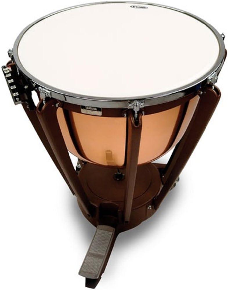 21 inch Evans Orchestral Timpani Drum Head
