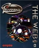 Pro-Pinball: The Web - PC