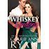 Whiskey Undone (Whiskey and Lies Book 3)