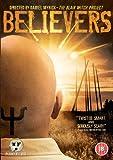 Believers [DVD]