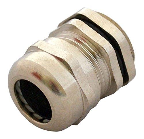 Cx-CSDNN Tool Style SNGN 12 07 08 Master Insert 50 mm Functional Length Neutral 28 mm Shank Diameter 5727282 0.3 mm Functional Width Sandvik Coromant C4-CSDNN-00050-12-4 T-Max Cutting Unit for Turning
