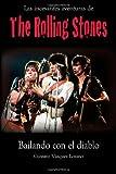 The Rolling Stones, Gustavo Vazquez Lozano, 155395677X