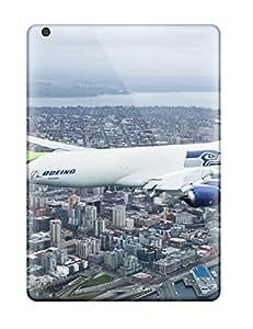 LUWMTsi1827EOiWY DanRobertse Seattleeahawks (62) Feeling Ipad Air On Your Style Birthday Gift Cover Case