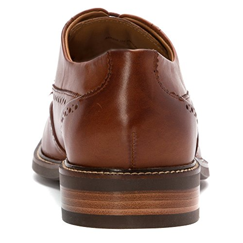Cole Haan Warren Wing Oxford